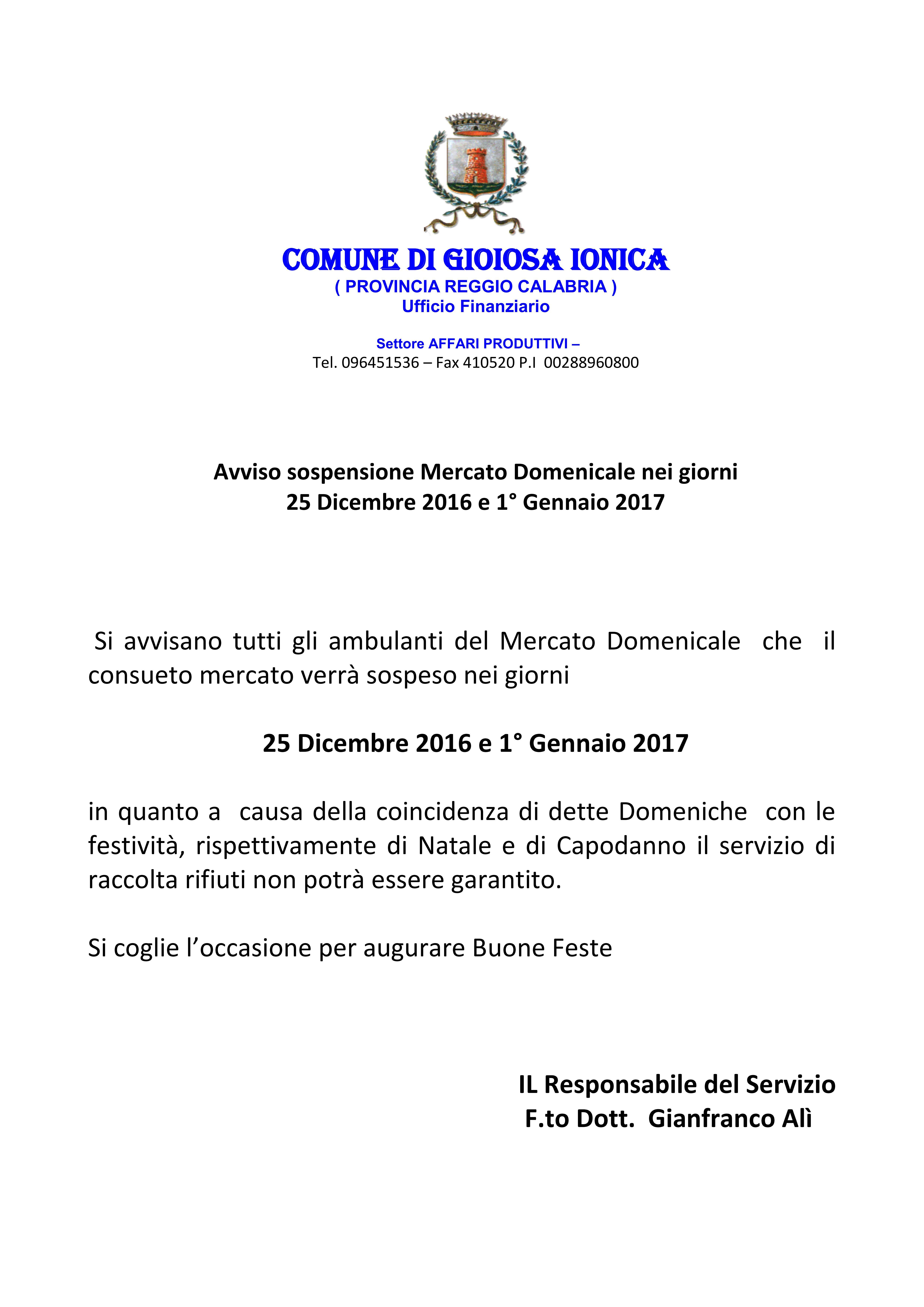 avviso_sospensione_mercato__domenicale_giono_25_dicembre__2016_-1_gennaio_2017_01
