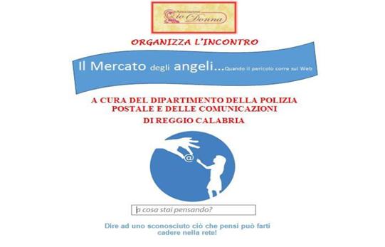 locandina-iniziativa