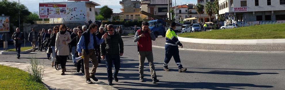 manifestazione-ponte-allaro-ev