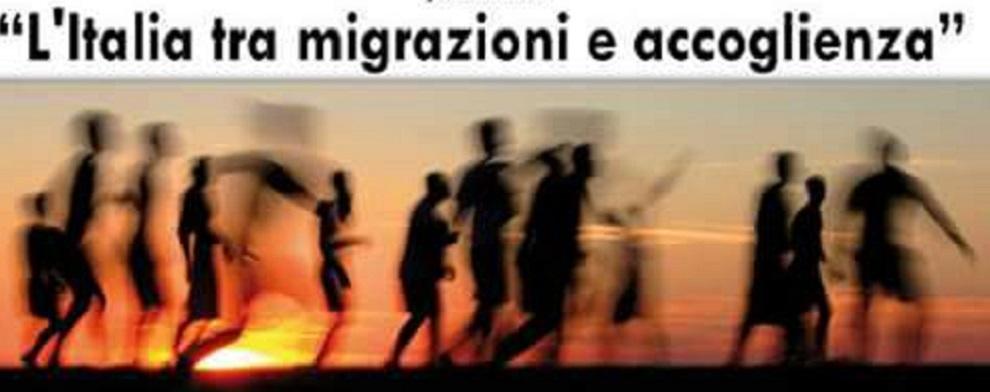 manifesto-22-dicembre-cinquefrondi-sankara-frantoio