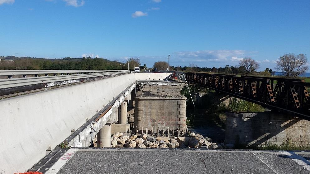 ponte-allaro