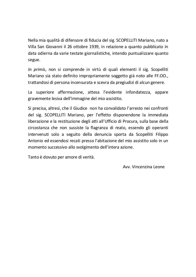 rettifica_scopelliti_mariano_20161205