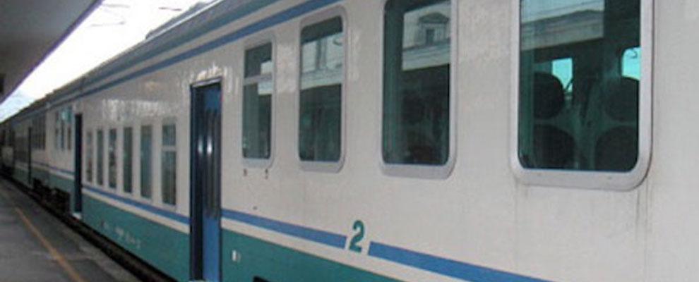 treno_generica