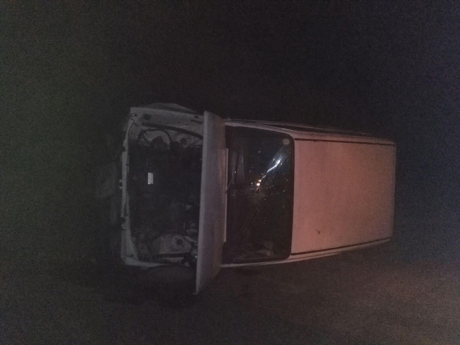 incidente caulonia auto ribaltata strada ursini