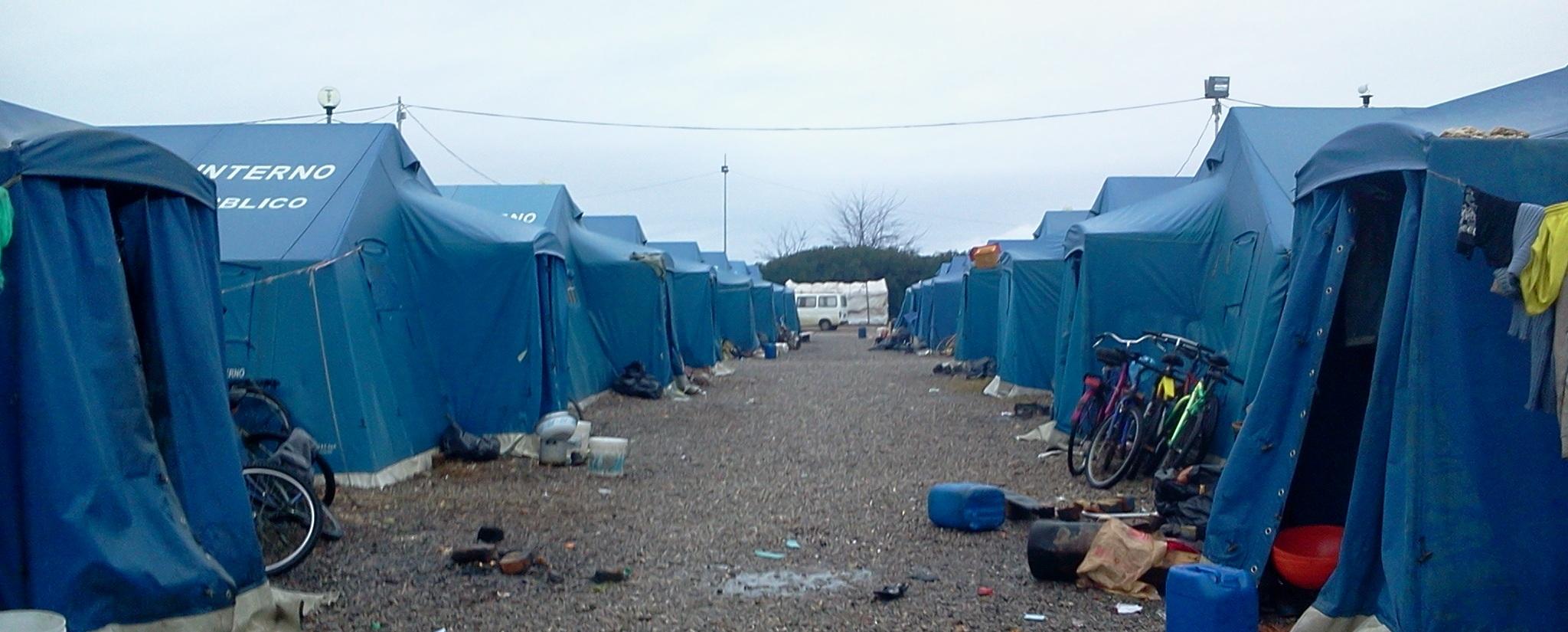 migrantisanferdinandoevidenza