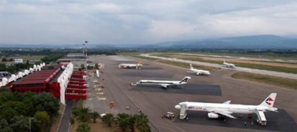 aeroporto-lamezia-604x270