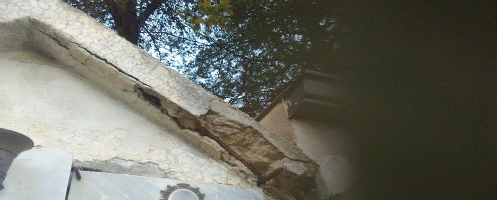 cimitero san nicola evid