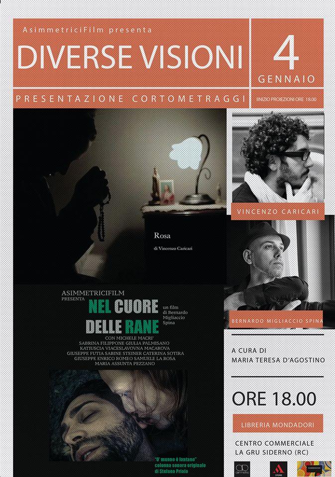 locandina_cinema mondadori caricari migliaccio spina