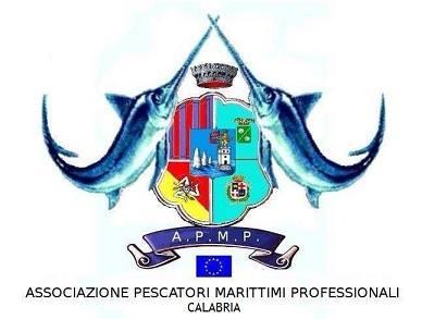 logo-associazion-pescatori-marittimi-calabresi