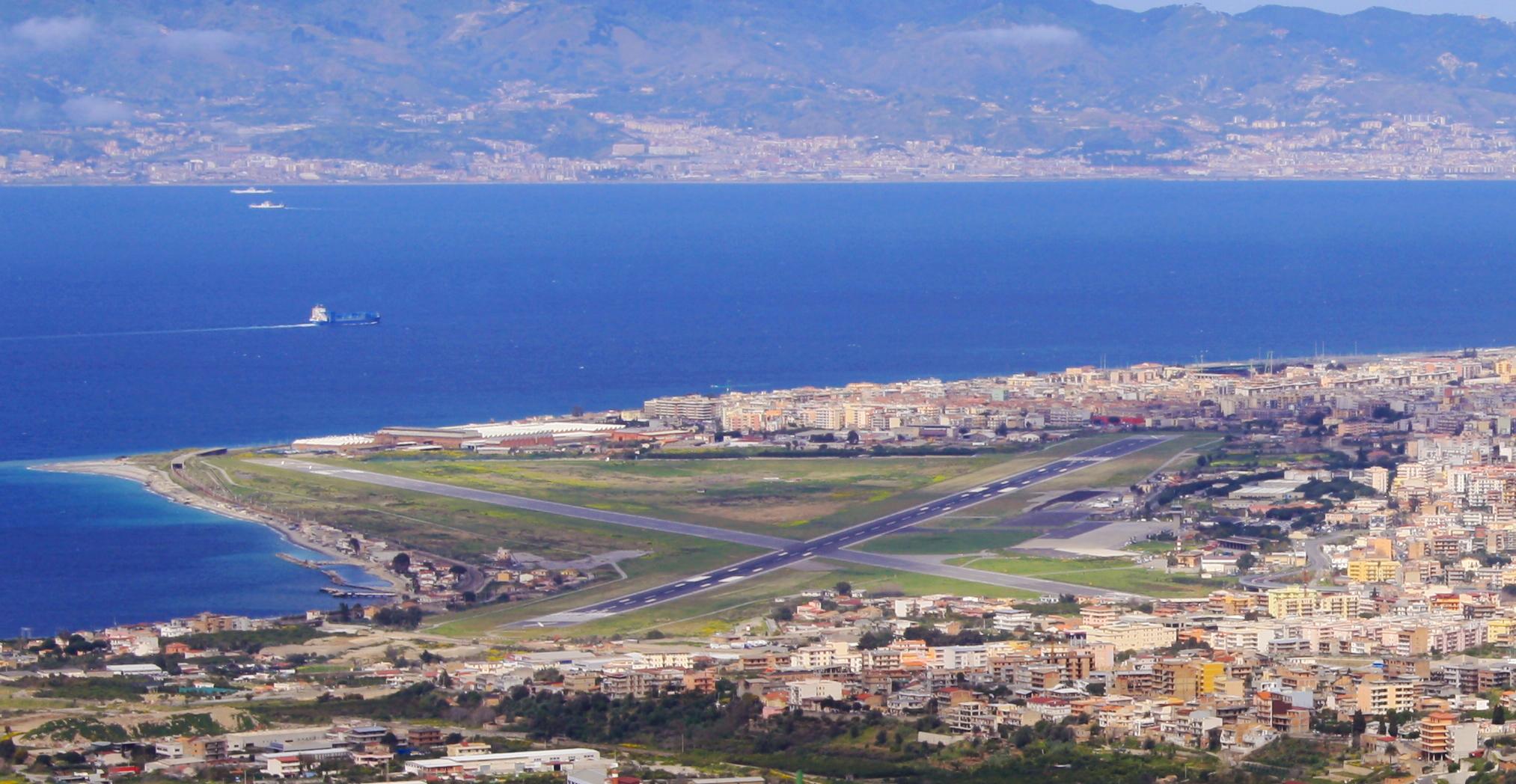 Pista_Aeroporto_Reggio_Calabria