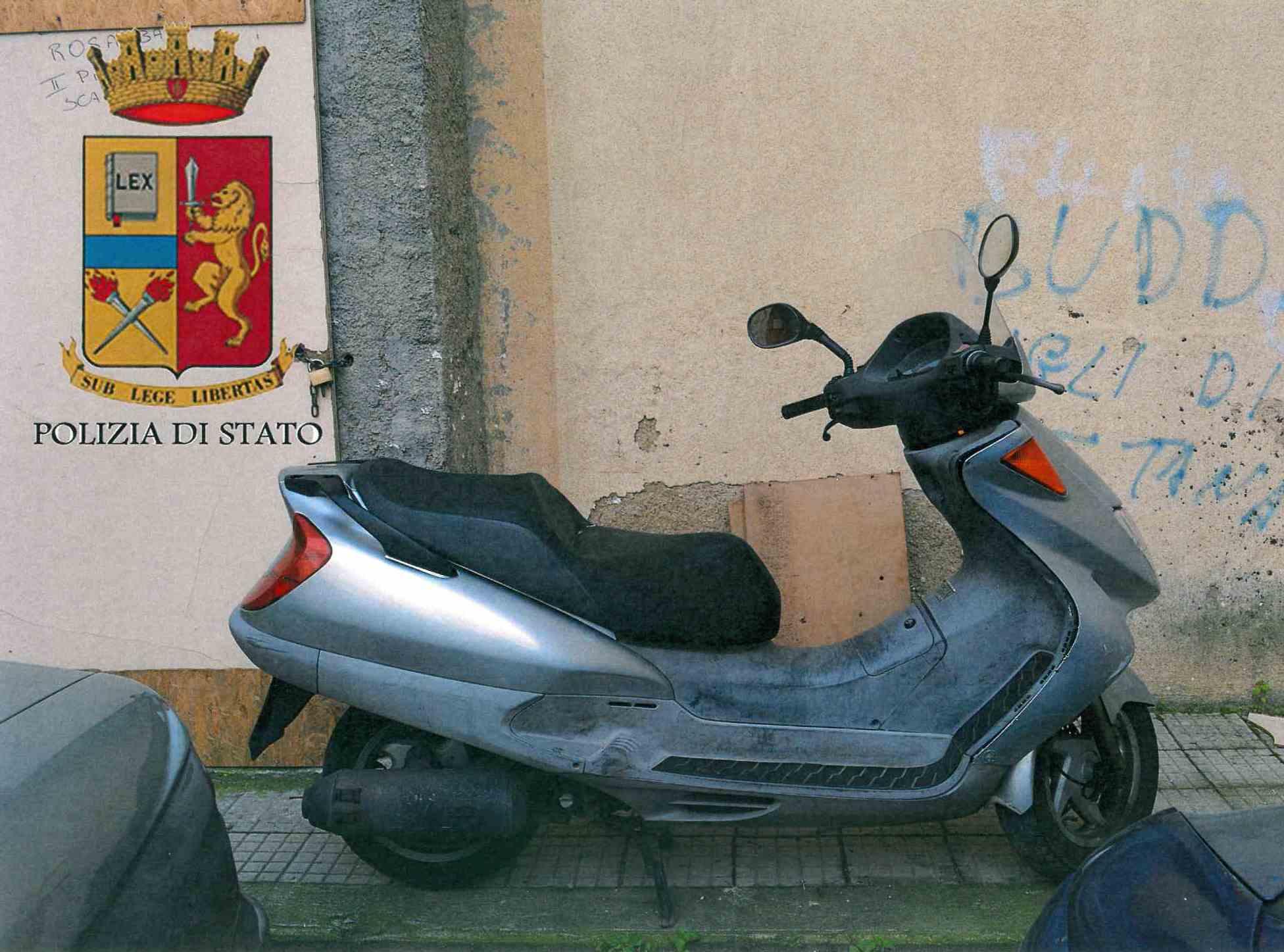 Agromafia, Genova al secondo posto in Italia dopo Reggio Calabria