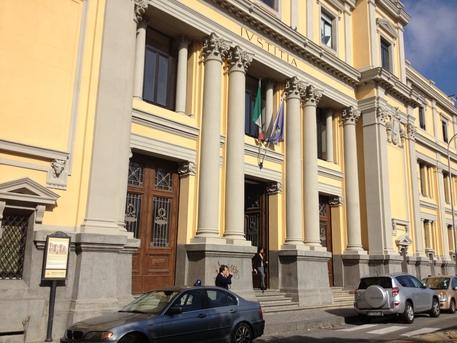 Calabria, arrestato un funzionario della Protezione civile